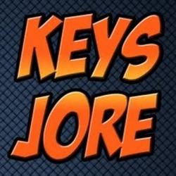 KeysJore